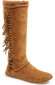 womens fringe boots target 19 best boot s images on boots cowboy