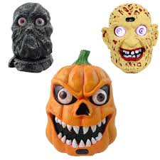 online get cheap halloween ghost lights aliexpress com alibaba