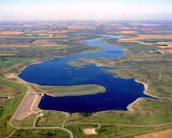 spring release plans for jamestown and pipestem reservoirs u003e omaha