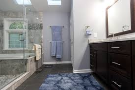 kitchen and bath remodeling ideas bathroom renovation ideas home remodeling remodeling bath