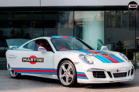 martini livery bmw martini livery porsche 911 wrap wrapfolio