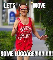 Richard Simmons Memes - richard simmons is the nicest guy this is him catching me trying
