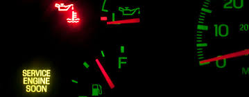 subaru warning light symbols what are toyota dashboard warning lights and what do they mean