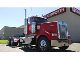 2014 kenworth w900 for sale kenworth w900 for sale in sioux city iowa 66 listings page 1 of 3