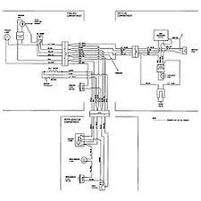 kenmore refrigerator parts model 25371794104 sears partsdirect