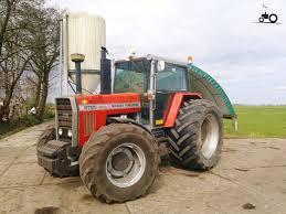 afbeeldingsresultaat voor massey ferguson 2725 tractor tractors