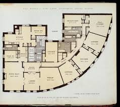 Flats Floor Plans 102 Best I Want To Draw You A Floor Plan Of My Heart And Head