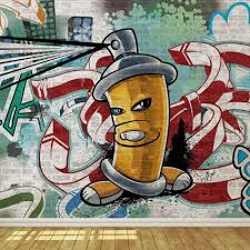 Cheap Spray Paint For Graffiti - cheap mural graffiti find mural graffiti deals on line at alibaba com