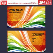 Business Card Template Online Free Popular Business Cards Online Buy Cheap Business Cards Online Lots