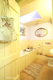 best 25 yellow bathroom decor ideas on pinterest guest within