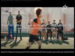 axa assurance adresse siege spot tv axa assurances maroc décembre 2017 by publicitor