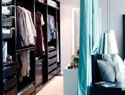 Ikea Hanging Storage Ikea Hanging Storage Closet Organizer Home Design Ideas