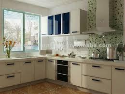 kitchen cabinet simple design kitchen design ideas