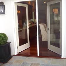 home depot interior slab doors home depot solid door istranka net
