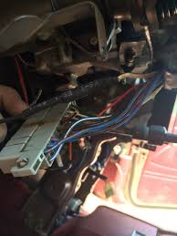 headlight problem fixed u2013 low beams don u0027t work but high beam