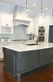 choosing kitchen cabinet paint colors tips for choosing whole home paint color scheme popular