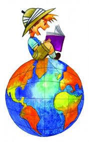 2011 summer reading program middletown library for
