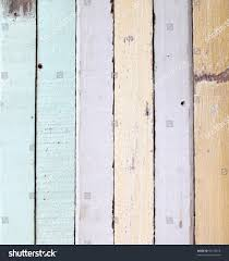 Wood Wall Texture by Old Colour Wooden Wall Texture Stock Photo 90718078 Shutterstock