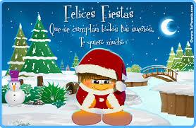 google imagenes animadas de navidad tarjetas navideñas buscar con google todo navidad pinterest