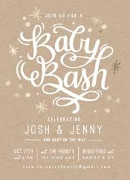 baby shower for couples 21 coed baby shower invitation wording exles shower