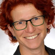 Breisgau Klinik Bad Krozingen Uta Zipfel Diplom Sportlehrerin Zusatzausbildung Health Care