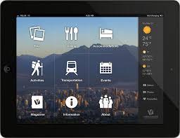28 home exterior design ipad app home design 3d ipad app home exterior design ipad app smashlab visit vancouver ipad application