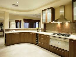 chalk painted kitchen cabinets kitchen room amazing how to paint a how to distress furniture