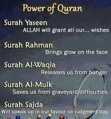 schöne islam sprüche 2376 besten islam quranic quotes bilder auf allah