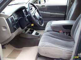 01 dodge dakota cab 2001 dodge dakota slt cab 4x4 interior photo 39600557
