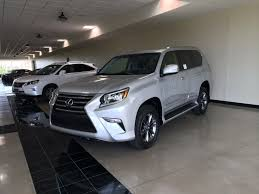 lexus gx 460 wallpaper 2014 lexus gx460 4wd sportdesign package start up in depth tour