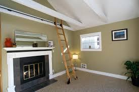 trendy interior paint colors u2013 alternatux com