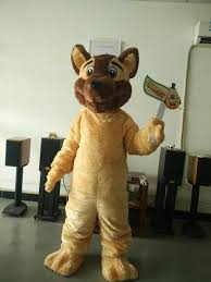 Halloween Mascot Costumes Cheap Aliexpress Buy Ohlees Cheap Actual Picture Custom
