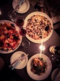 cuisine babette babette på roslagsgatan 6 har öppnat stockholm and restaurants
