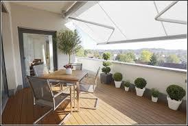 sichtschutz balkon grau balkon sichtschutz wei grau balkon house und dekor galerie