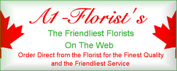 Flowers Direct Canada U0027s Frendliest Florists Delivering Flowers And Smiles To All