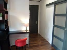chambre d hote hauteville chambres d hôtes villa beausejour chambres d hôtes à hauteville
