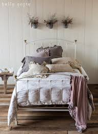 what u0027s new at annabelles fine linens