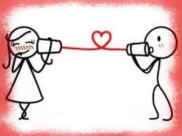 imagenes de amor con muñecos animados de amor dibujos animados lápiz
