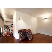 battery powered motion detector light battery powered motion sensor led l wall l human body