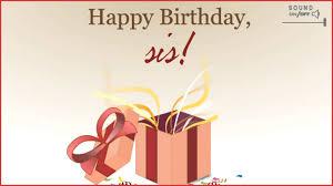happy birthday ecard greeting card distributors