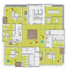 Sample Floor Plans For Daycare Center 18 Day Care Center Floor Plans Community Centre Update