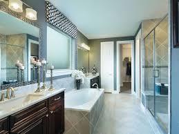 Master Bathroom Designs 20 Transitional Master Bathroom Ideas