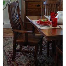 Dining Room Furniture St Louis by Dining Arm Chairs Lake St Louis Wentzville O U0027fallon Mo St