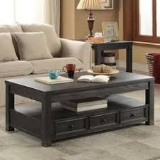 Woodboro Lift Top Coffee Table by Woodboro Lift Top Coffee Table Man Cave Pinterest Tops