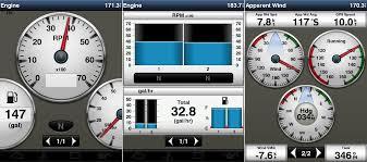 garmin nuvi 2555lmt manual garmin gpsmap 547xs review gps tracklog