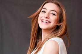 wisdom teeth and braces shaw orthodontics rockwall tx