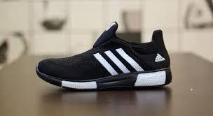 Sepatu Adidas Yg Terbaru madoru hashtag on