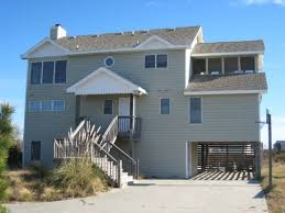 Vacation Homes In Corolla Nc - 25 beautiful corolla beach rentals ideas on pinterest outer