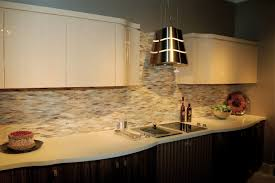 Glass Tile Kitchen Backsplash Designs Kitchen Cool Kitchen Backsplash Ideas Pictures Tips From Hgtv Best