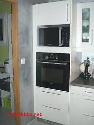meuble cuisine four et plaque meuble cuisine four encastrable meuble cuisine plaque et four